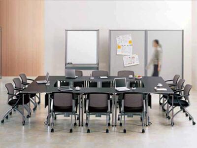 Sistema de Conferencia