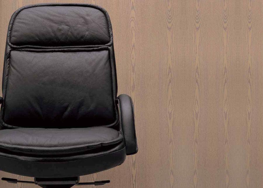 Silla ergon mica ejecutiva zenon for Silla ejecutiva ergonomica