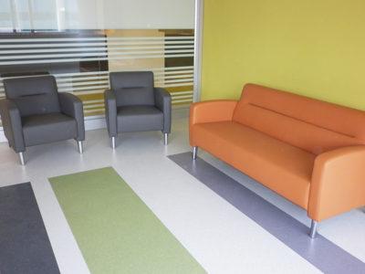 Áreas de espera 3